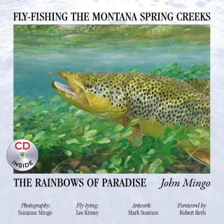 5709-1-fly-fishing-montana-john-mingofront-cover